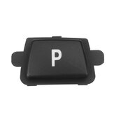 Electronic E Gear Shift P Parking Button Cover Replacement Part For BMW 3 5 7 Series X3 X4 X5 X6