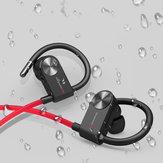 كيهآندسيسماعةستيريوللحد من الضوضاء ضد للماء و Sweatproof Sport بلوتوث Headset