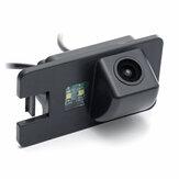Caméra de recul étanche IP67 pour grande muraille HAVAL H3 H5 H6 HOVER