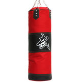 100cm MMA Boxing Trainingshaken Kick Sandbag
