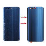 Bakeey Geri Batarya Huawei Honor 9 Için Kapak Değiştirme Koruyucu Kılıf