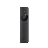 Xiaomi Bluetooth Voice remoto Controll Air Mouse