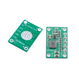 Lantian DC-DC 5-15V to 1.25/1.5/1.8/2.5/3.3/5V Converter Step Down Module BEC for FPV RC Drone