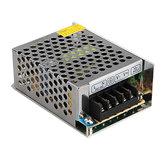 110V-220V до 2A 12V 24W Переключательный драйвер питания для LED полосной свет