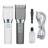 ENCHEN USB Electric Hair Clipper Trimmers for Men Adults Kids Rechargeable Wireless Professional Hair Cutter Machine