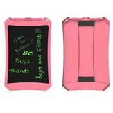 Wicute O-WF8.5 Portable 8.5 дюймов LCD Пишущий планшет Цифровой планшет для рисования Блокнот для рукописного ввода Электронный планшет Плата Ультрато