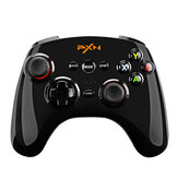 PXN-9618 Draadloze Joystick Gamepad Bluetooth Game Controller voor PC Laptop voor IOS Android Mobiele Telefoon Stoom PUBG Games