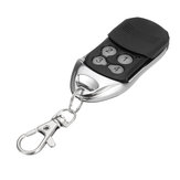 4 BTN 315MHz Garage Door Remote Key Control Transmitter For Liftmaster