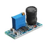 MC34063A Booster Module Booster Module