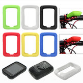 BIKIGHT Silicone Gel Case Cover para Garmin Edge 820 / Explore 820 GPS Cycling Computer