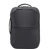 Mochila 90FUN MULTITASKER 20L 15.6 Inch Laptop para viajes de negocios Bolsa IPX4 Impermeable Mochila