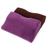 Professional Slow Rebound Space Memory Foam Cotton Pillow