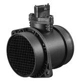 ボルボS80 V50 S40 C70 V70 XC 0280218088の質量空気流量センサー