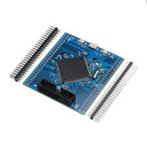 STM32F767 Development Board Cortex-M7 Small System Board STM32F767IGT6 STM32
