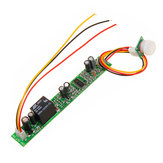 12V Volume Infrared Induction Switch Module LED Lamp Sensor Switch Module