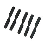 Eachine E160 RC Helicopter Spare Parts Tail Blade Set