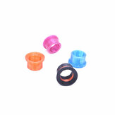 Camera Lens Protective Case Cover for DJI Digital FPV Camera DJI  FPV Air Unit