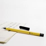شياومي YOUPIN فرشاة الحبر القلم الموردة ذاتيا للخط الصيني ممارسة القلم طالب مدرسة القرطاسية الفن المشهد اللوحة الإمدادات