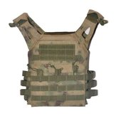 Men Tactical Military Armor Army Combat Vest Molle Plate Carrier JPC Vest