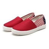 Scarpe basse basse basse casuali delle donne delle scarpe basse piane comode di slittamento delle scarpe delle donne