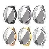 Bakeey Plating Watch Caso Protector Watch Cover para HUAWEI WATCH GT 2e