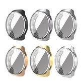 Bakeey Placcatura cassa dell'orologio Protezione coperchio dell'orologio per HUAWEI OROLOGIO GT 2e