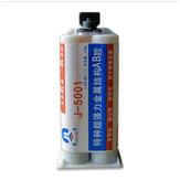 J-5001金属構造AB接着強度接着剤代替溶接