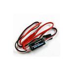 Hobbywing RPM-sensor voor hoogspannings-ESC-snelheidsregelaar