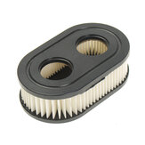 Lawn Mower Air Filter For Briggs Stratton 798452 5432 5432K 593260