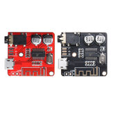 VHM-314 Aktualisierte Version BT5.0-Audio Bluetooth 5.0 Audioempfängerplatine MP3 Lossless Decoder Board Drahtloses Stereomusikmodul