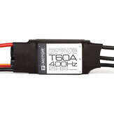 T-MOTOR T 60A 400HZ 2-6S Brushless ESC w/ 5V 3A UBEC for Multi-Rotor RC Drone