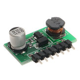 RIDEN® 3W LED Driver Supports PWM Dimming IN 7-30V OUT 700mA Module