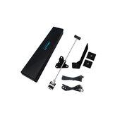 Creality3D®Ender-3V2デュアルスクリューロッドアップグレードキット3Dプリンターパーツ用ナット付きダブルスクリュー
