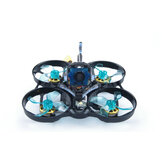GEELANG ANGER 75X V2 5.8G Whoop 3-4S 75mm FPV Racing Drone BNF/PNP SI-F4FC GL950PRO GL1202 6900KV Motor