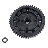 ZD Racing 8473 Spur Gear 48T for 08427 9116 1/8 2.4G 4WD Rc Car Parts
