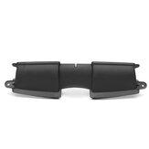 Air Intake Inlet Duct Fits For BMW E84 X1 3.0 E90 E91 E92 328i 13717541738