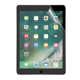 Protetor de tela Enkay resistente a arranhões para iPad Air / Air 2 / Novo iPad 2017 / iPad 2018