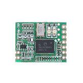 RFM95 RFM95W RFM95 433 МГц 868 МГц 915 МГц Беспроводной приемопередатчик LoRaTM