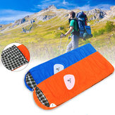 Outdoor Camping Hiking Sleeping Bag Portable Folding Travel Adult Sleeping Bag