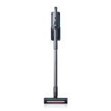 ROIDMI NEX 2 Pro Smart Handheld Cordless Vacuum Cleaner 26500Pa Suction with Mopping and Intelligent APP Control, OLED Display, 70min Long Battery Life