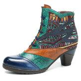 SOCOFYנעלייםנשיםמקריתנעליים