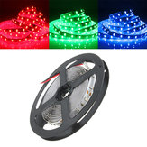 5M 90W DC 12V 300 SMD 5630 Non-Waterproof Red/Green/Blue LED Strip Flexible Light