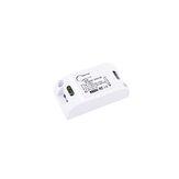 SMATRUL 10Pcs WIFI RF Controlador Vida Inteligente APP WiFi 433Mhz Timer Module for Switch Light