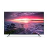 Xiaomi Mi TV 4S 55 Inch 2GB RAM 8GB ROM Spraakbesturing 5G WIFI bluetooth 4.2 Android 9.0 4K UHD Smart TV LED-televisie Europese versie