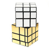 Plastic Whiny Magic Fidegt Cube Anxiety Stress Relief Fidget Focus Adults Kids Attention Toys