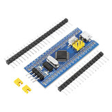 10st STM32F103C8T6 ARM STM32 Klein systeem Development Board Module SCM Core Board