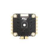 T-Motor F45A V2.0 32Bit 45A 3-6S 30x30 4in1 ESC For FPV Racing RC Drone