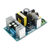 Geekcreit® 36V 180W AC-DC Switching Power Supply Board Modul Power Supply Industri Daya Tinggi