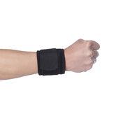1 пара наручных бинтов для дома Спортзал Спортивные силовые тренировочные ремни для поддержки рук