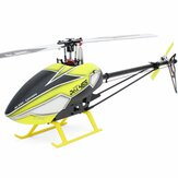 ALZRC Devil 465 FAST RIGID SDC DFC RC Helicopter KIT